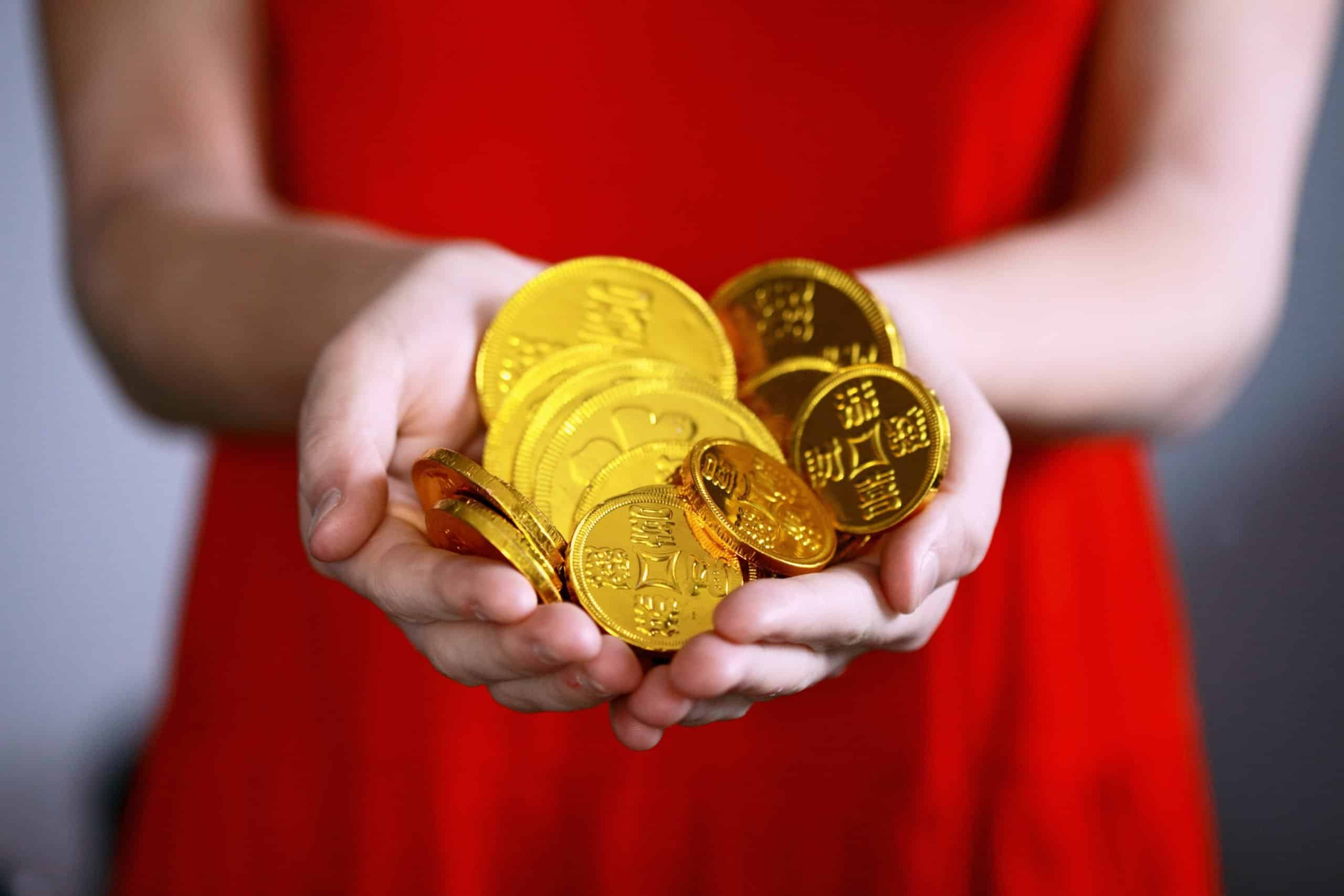hogyan lehet pénzt keresni betétekkel)