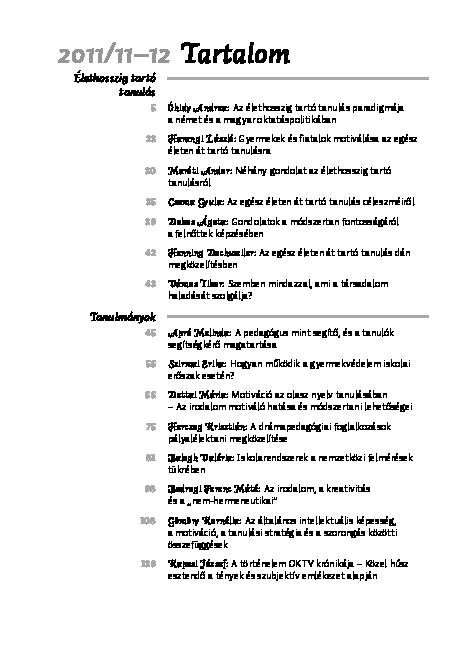 kereskedő tengeri kódolt jelzőrendszer)