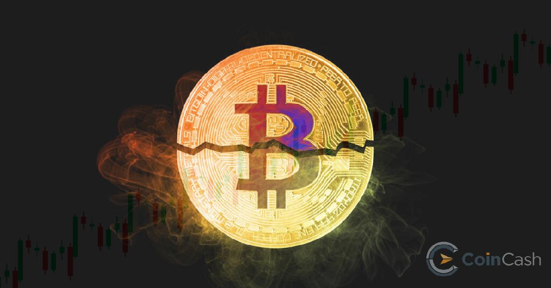 mennyi bitcoin kereshető naponta 2020)
