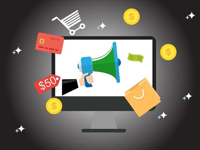 népszerű internetes oldalak pénzt keresni