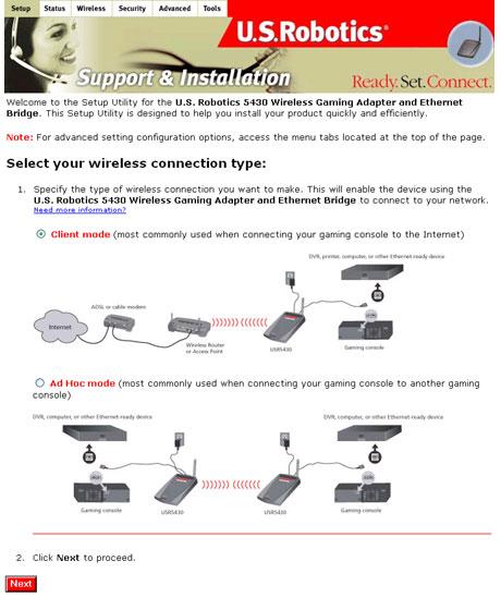 Hogyan Lehet Megcsalni A Nyerőgépet - Ingyenes retró nyerőgépekkel játék online