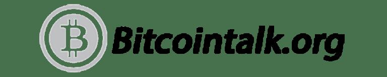 pénzt keresni az internet kódjain)