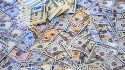 pénzt keresni herét