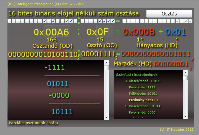 számok bináris opciók tálfejben)
