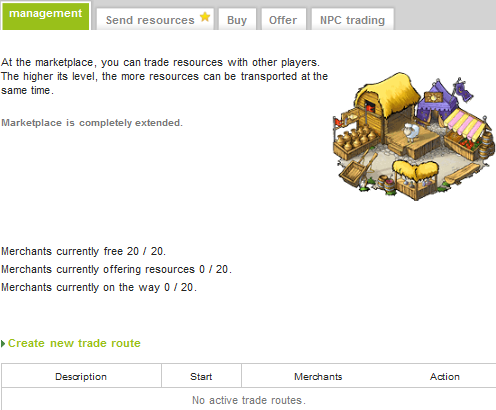 travian hogyan lehet pénzt keresni
