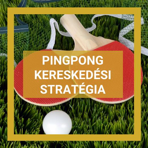 3 Forex kereskedési stratégia kezdőknek – Fix hozam