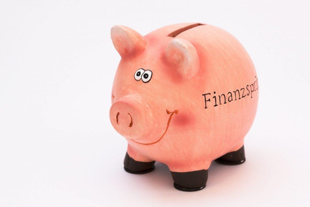weboldal, hogyan lehet pénzt keresni